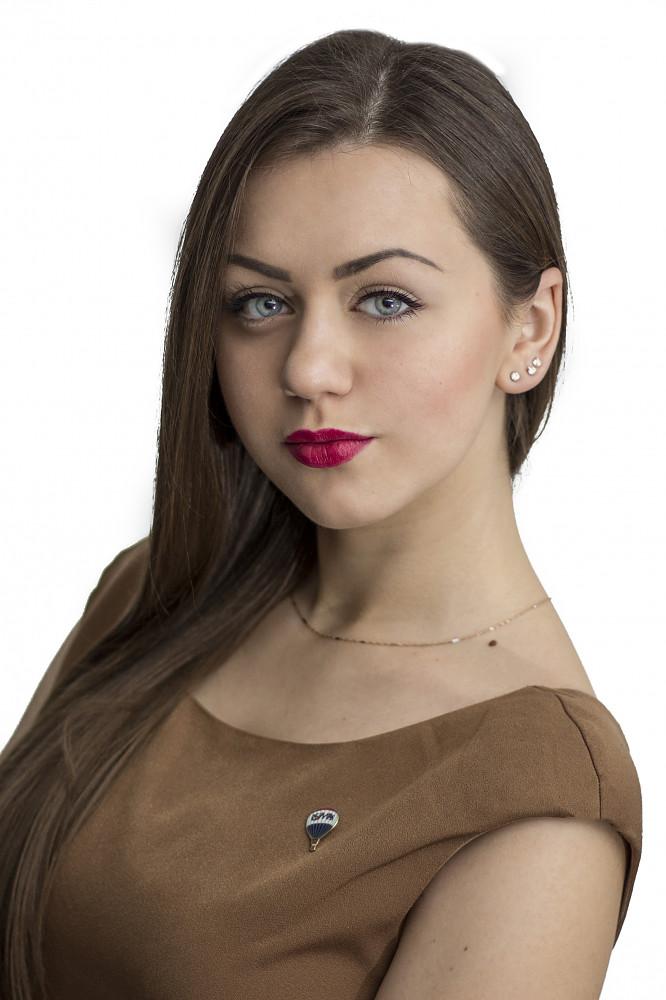 Kristina Kandrotienė
