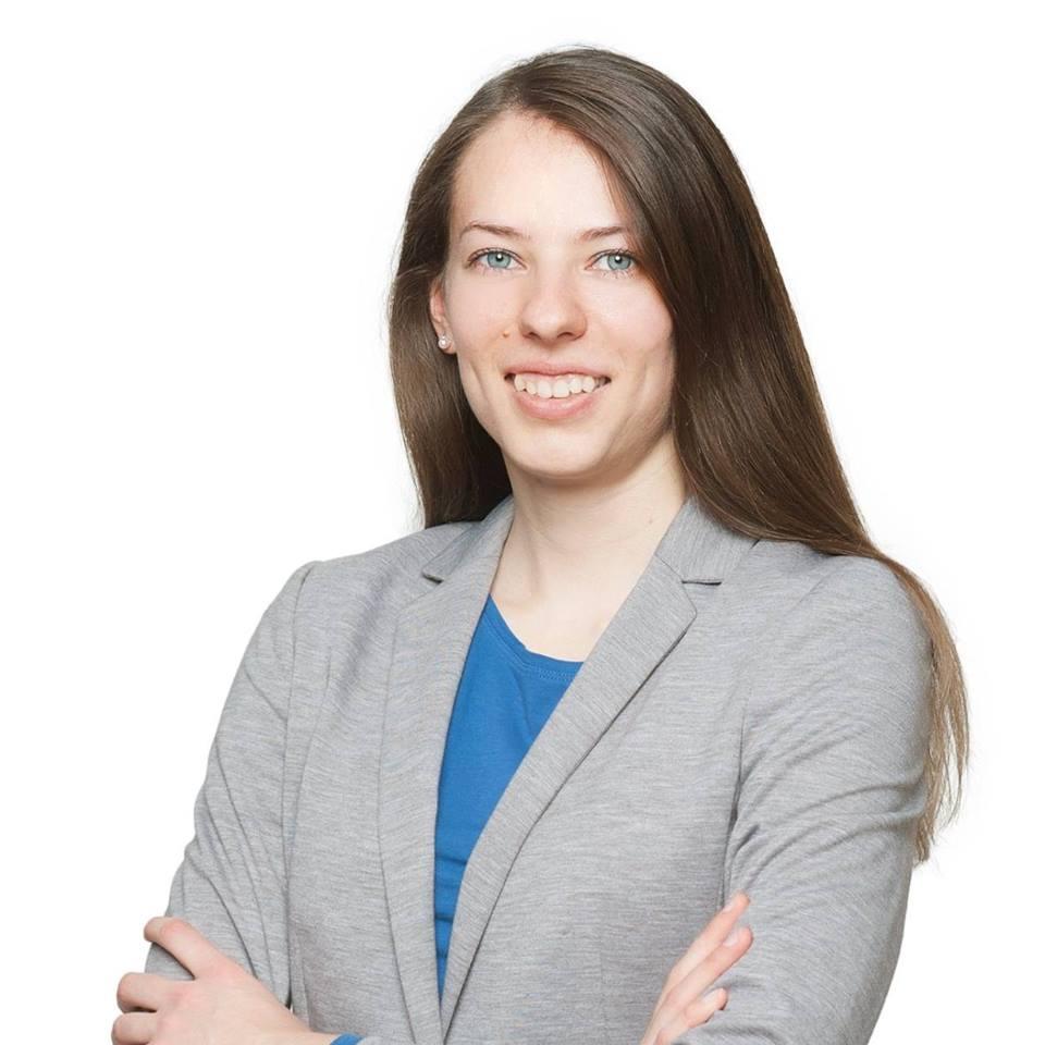 Agnė  Šilinytė