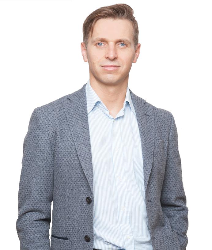 Rolandas Kasparaitis