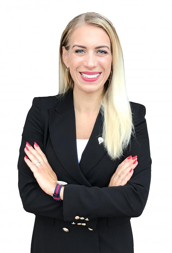 Rasa Mitkienė