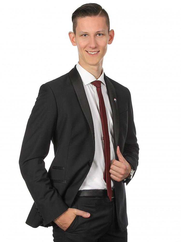 Andrius Kvietkauskas