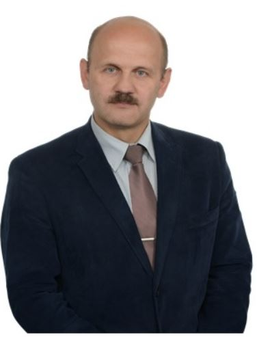 Gintautas Tamkevičius