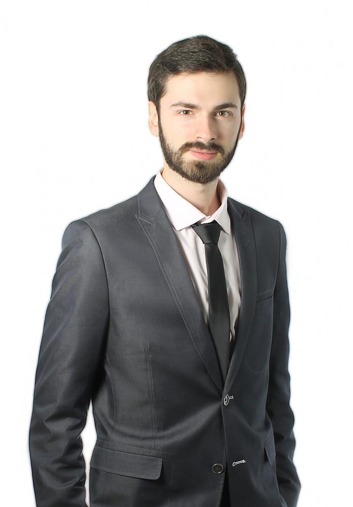 Augustinas Skirsgilas