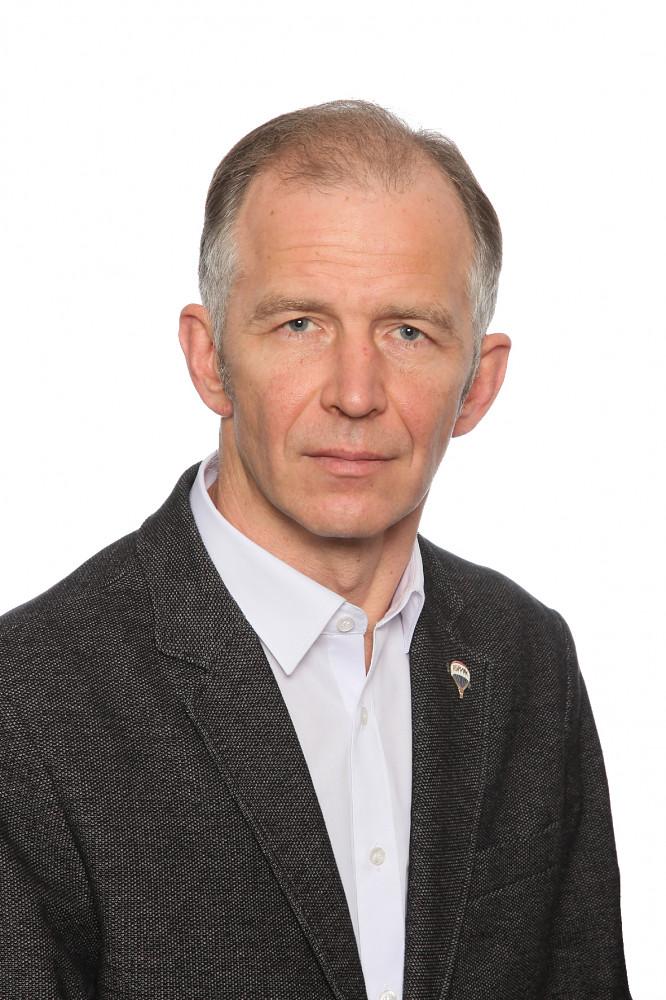 Vaidas Stankevičius