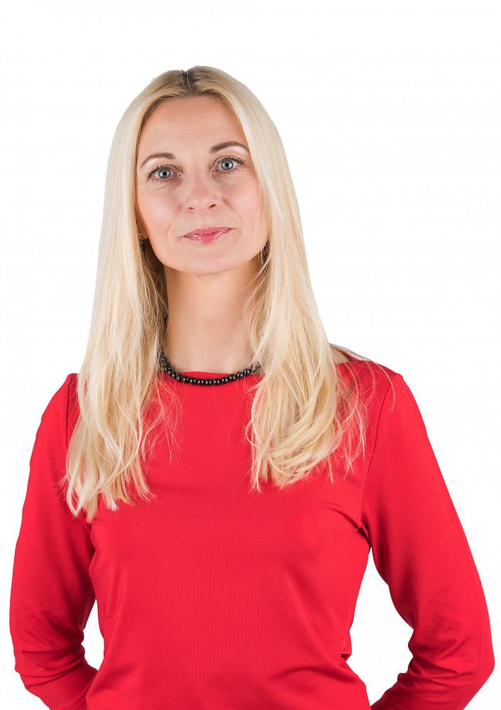 Evelina Bielskutė