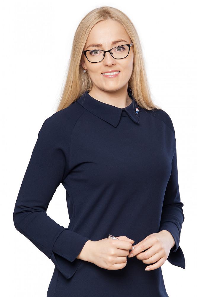 Edita Venckutė