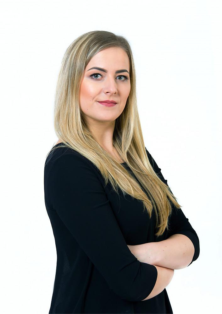 Ramunė Vasilienė
