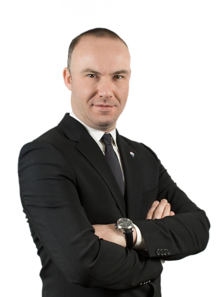 Robertas Kotovas