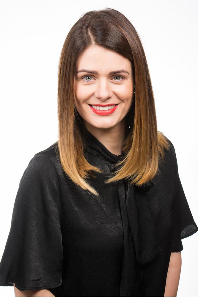 Sandra Statulevičė