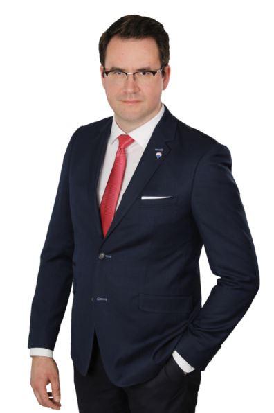 Aidas Baltrušaitis