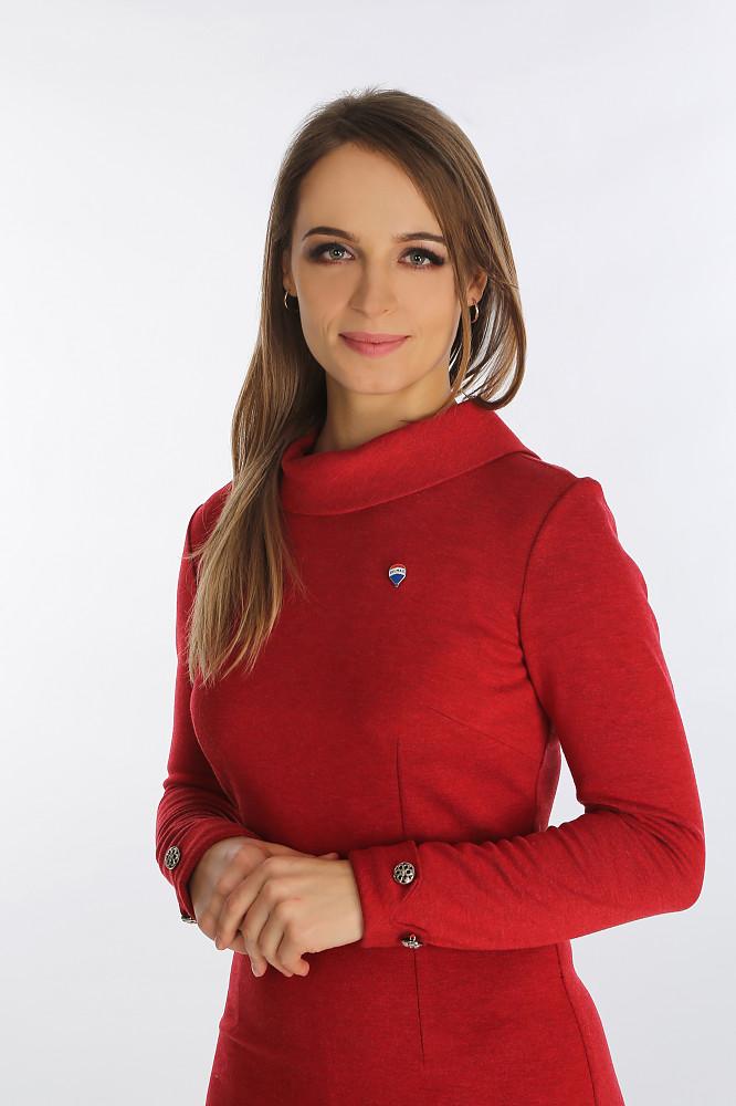 Liucija Baltienė