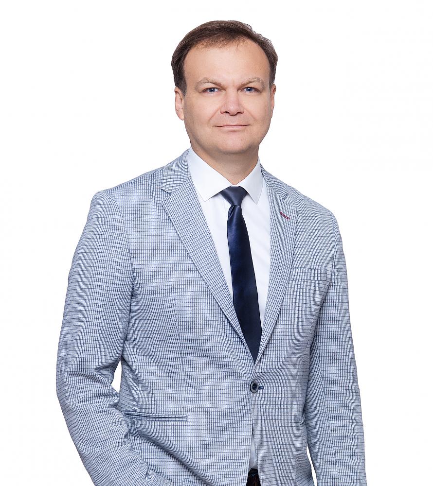 Andrejus Davydenka