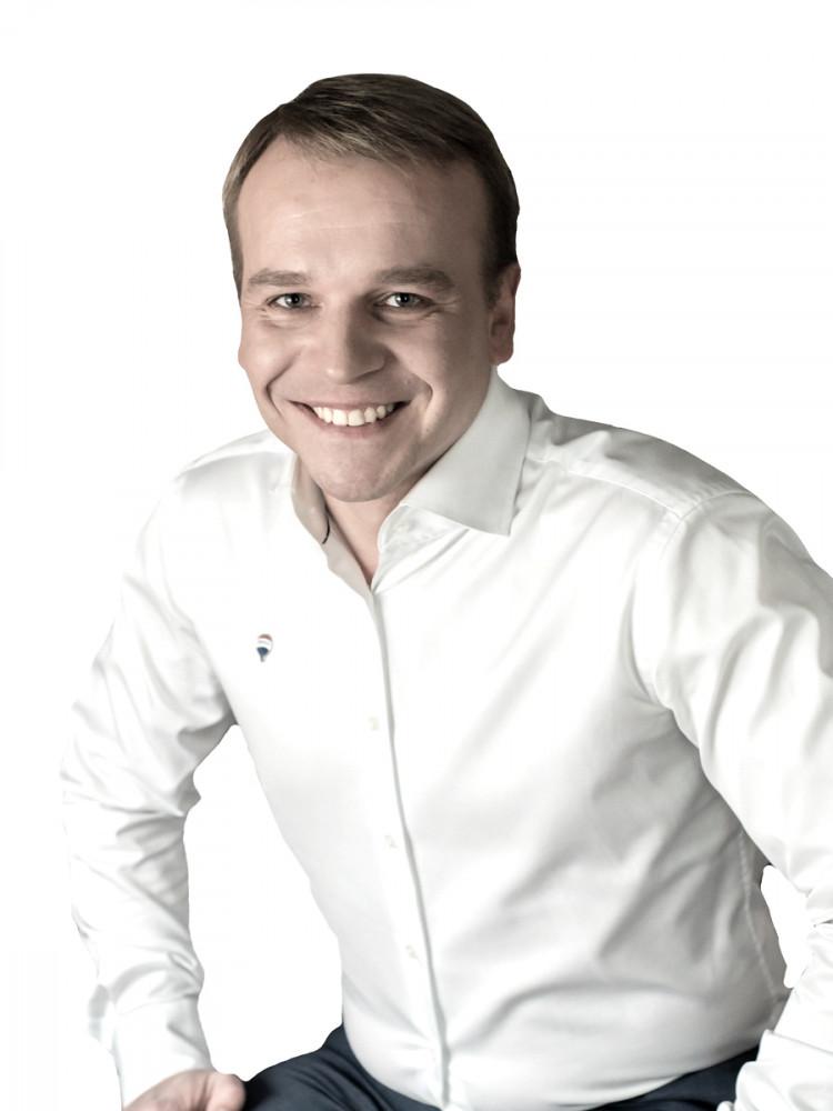 Artūras Mečkovskis