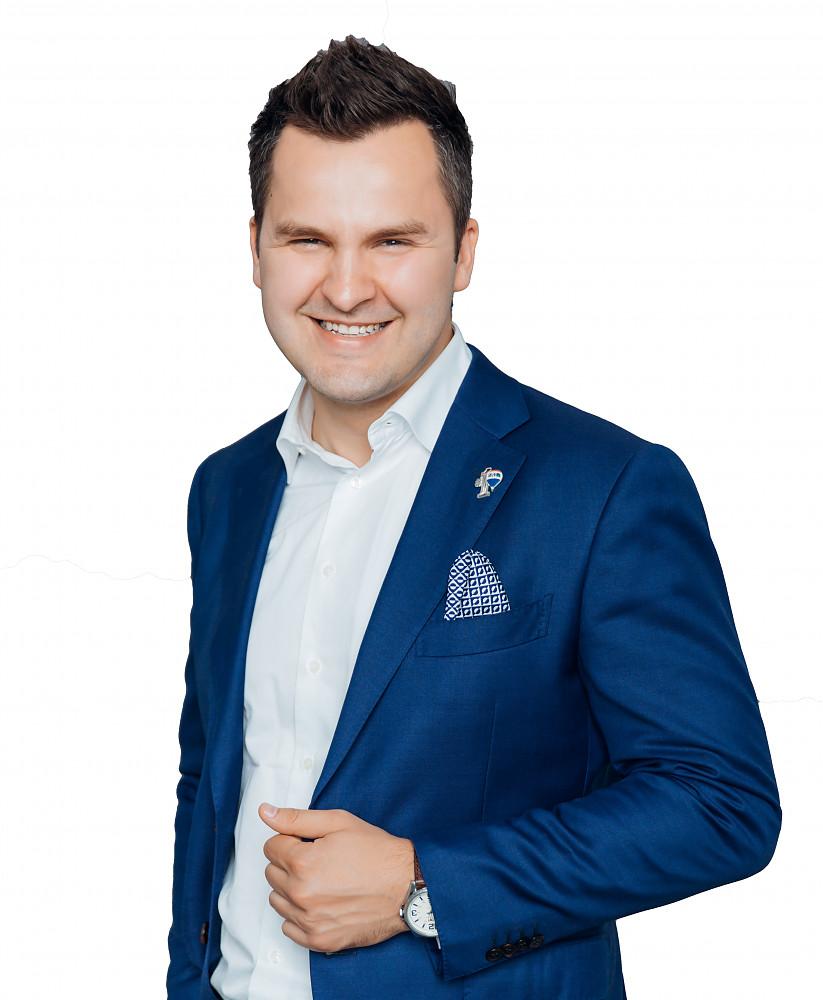 Paulius Banevičius