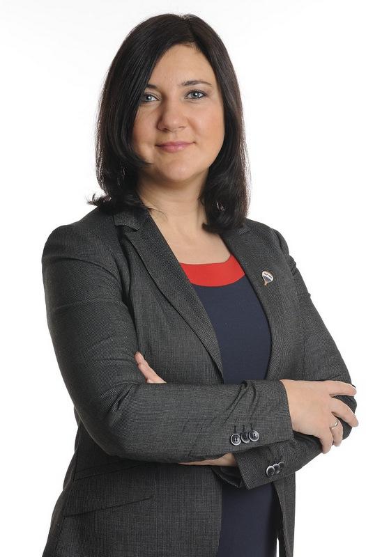 Virginija Zinkevičienė