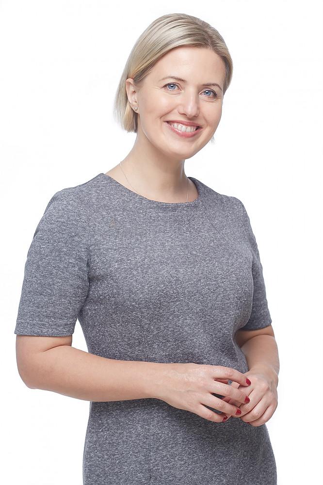 Diana Kultaševa