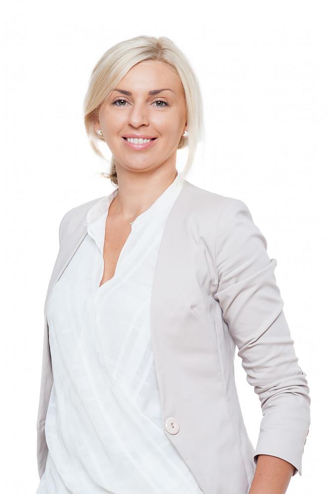 Vilma Jemeljanova