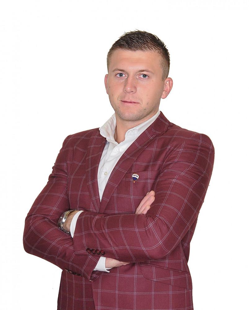 Vytautas Alaburda