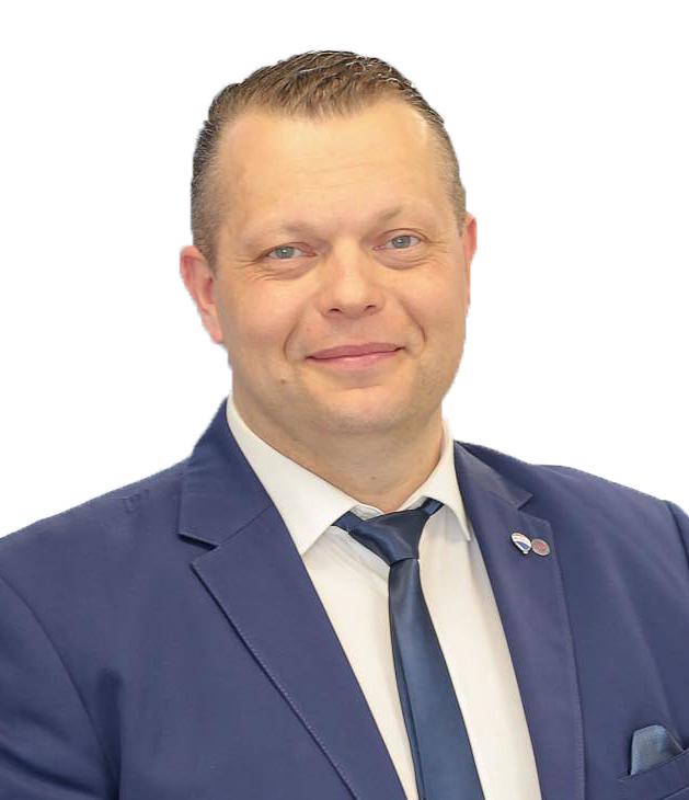 Alius Jankauskas