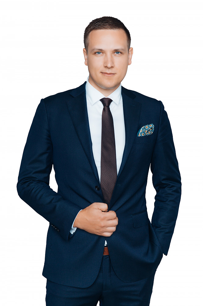 Ignas Zabarauskas
