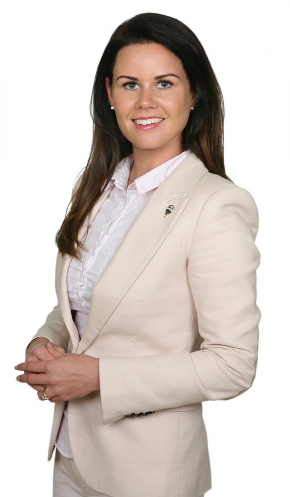 Lina  Butkuvienė