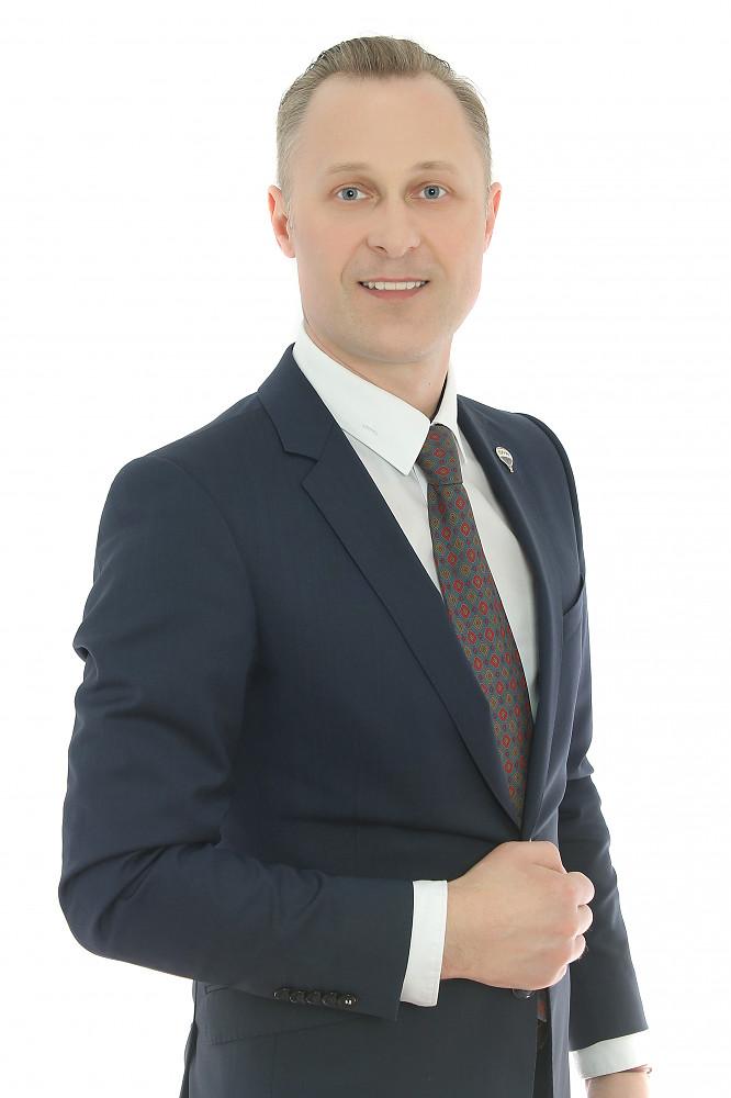 Darius Ambrosevičius