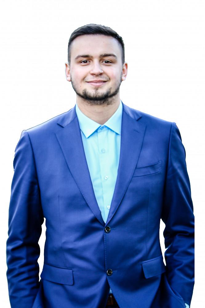 Edvardas  Zaiko