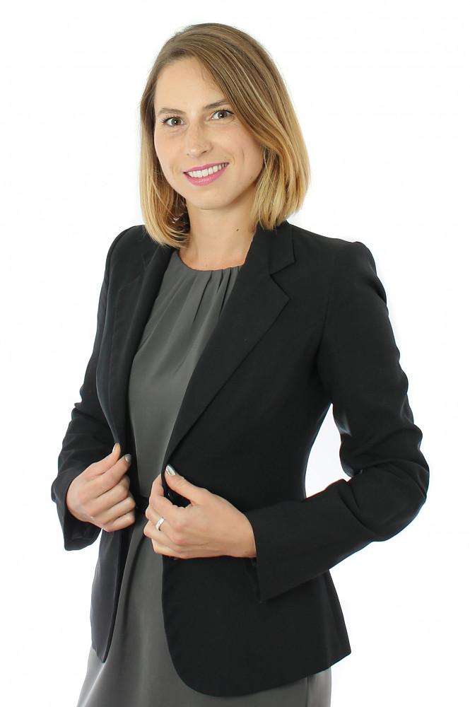 Ieva Grosmanaitė