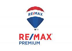 RE/MAX Premium