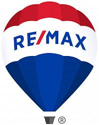 RE/MAX Future - Palanga